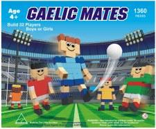 Gaelic Mates  Blocks(1360)
