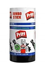 Pritt Stick - Jumbo