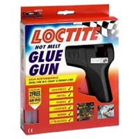Hot Melt Glue Gun (1)