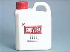 Copydex - (500ml)