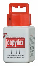 Copydex - (125ml)