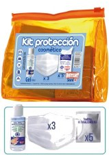 Kit Protection