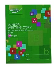 Junior Writing Copy (20)