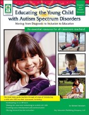 Educate Children With Autism