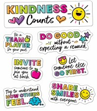 Kindness Counts 15 piece MB