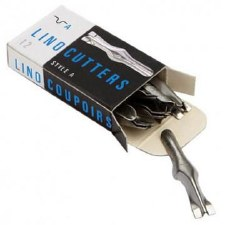 Lino Safety Cutters (12)