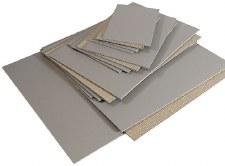 Lino Blocks (200 x 150mm) (10)