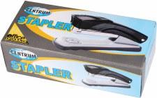 Large Metal Stapler