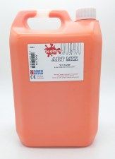 Poster Paint 5Litre - Orange