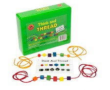 Think & Thread