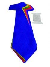 DIY Neckties