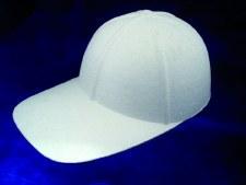 Baseball Caps  (10)