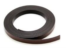 Magnetic Tape (1 metre)