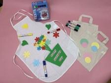 Mothers Day DIY Kit