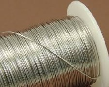 Narrow Forming Wire - 50m