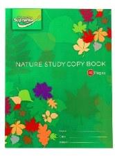 Nature Study Copy (20)