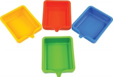 Paint Saver Trays 4