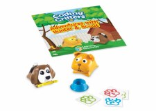 Pair a Pet  Coding Critters