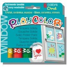 Playcolor Window Paint (6)
