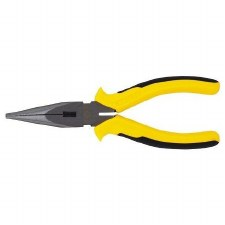 Pointed Pliers - 160mm