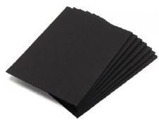 A3 Black Card (25)