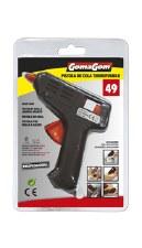 Professional 10w Glue Gun
