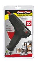 Professional 40w Glue Gun