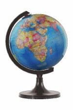 Globe - 20cm