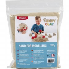 Sand Kinetic  1kg