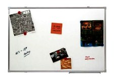 White Board - Lacquered (L)
