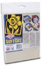 A5 Soft Lino Block (2)