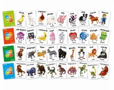 Snap Card Games Farm Snap