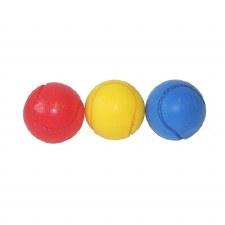 Soft foam Tennis Balls 3
