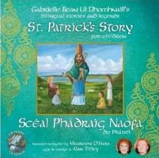 St Patricks Story