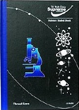 A4 Science Book (1)