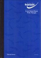 A4 Hardback Study Book (1)