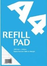 A4 Refil Pad (1)