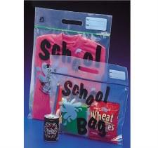 A4 School Bag (1)