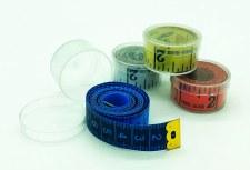 Tape Measure 1.5 m
