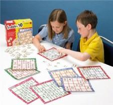 Sudoku 10