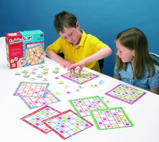 Sudoku Shapes
