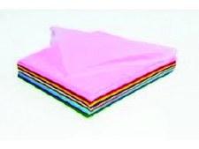 Tissue Paper Squares (1000)