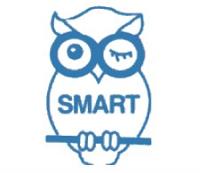 Merit Stampers Smart