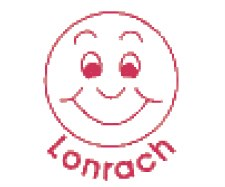 Merit Stampers Lonrach
