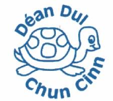 Merit Stampers Dean Dul