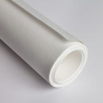 Cartridge Paper Roll - 30m