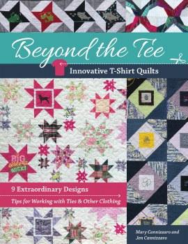 Beyond the Tee, Innovative TSh