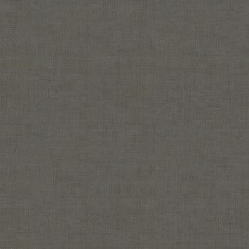 Linen Look Texture Slate