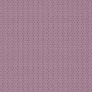 Trinkets Dash Purple