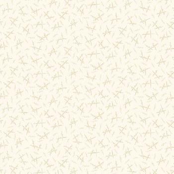 Sonoma Sticks Cream